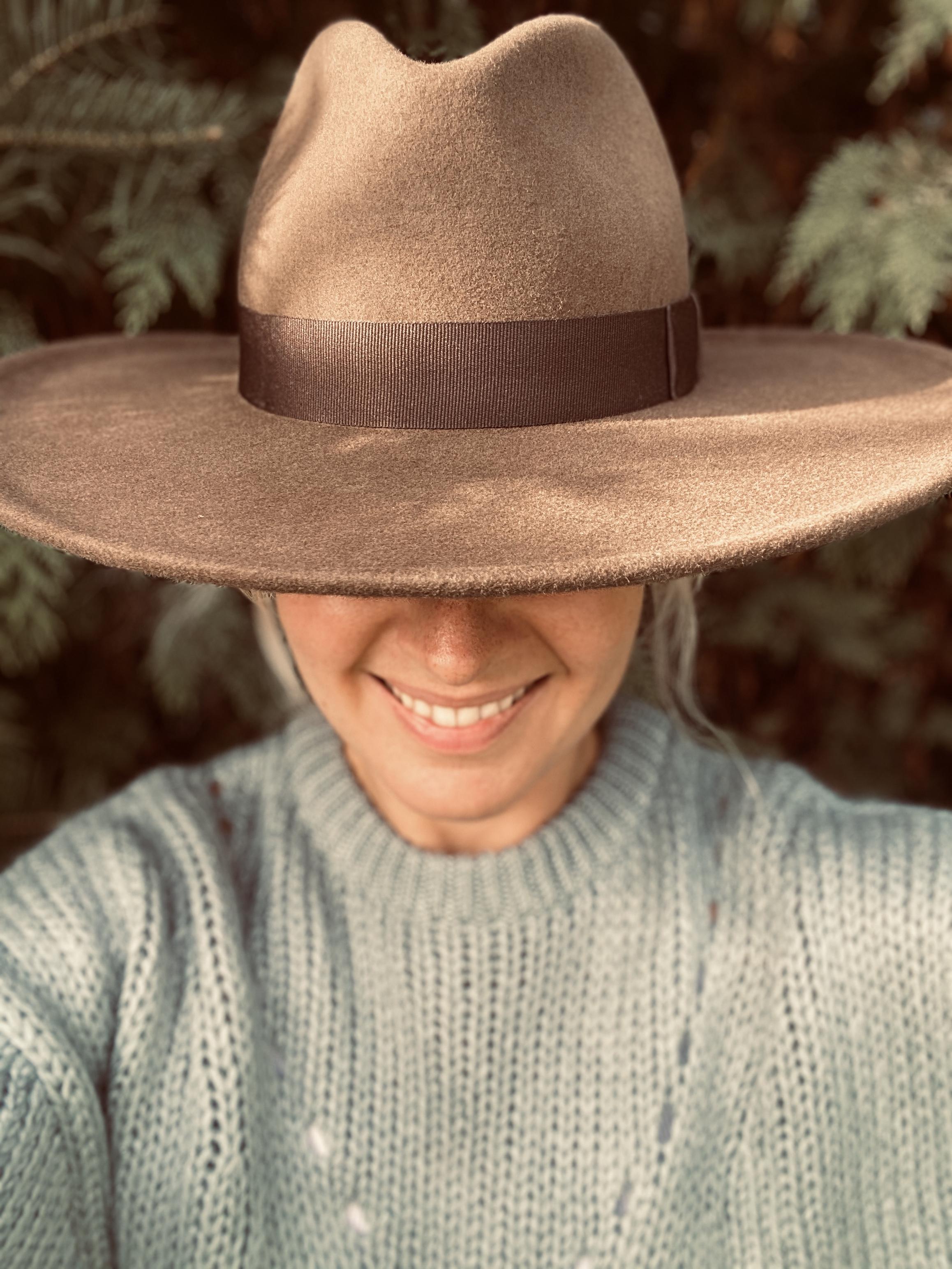 coachella kapelusz hathat