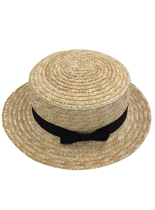 9636c618d Kanotier KIDS | Kapelusze HatHat – kapelusz na miarę mody.
