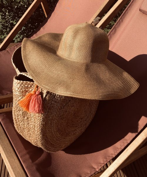 c2bf06433 Kapelusze letnie | Kapelusze HatHat - kapelusz na miarę mody.