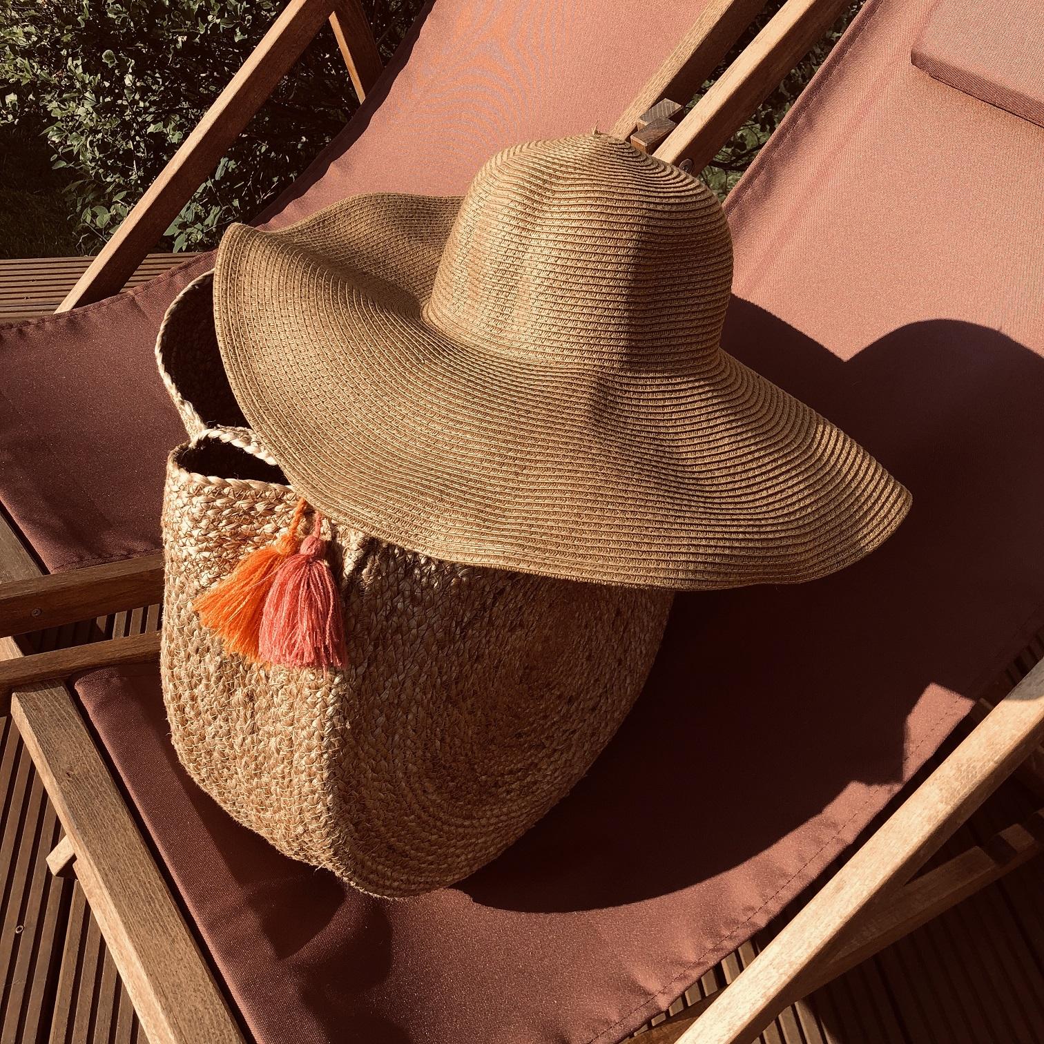 kapelusz letni BB (2)