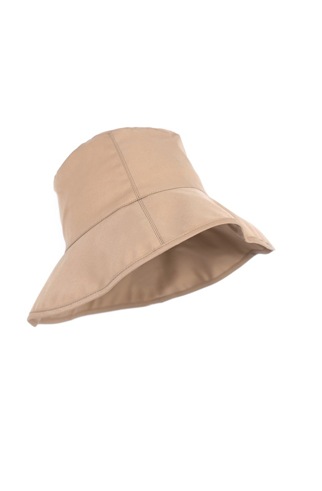 bucket hat adult (6)
