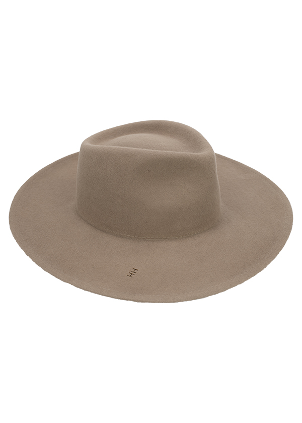 LOUIS HH kapelusz hathat beż