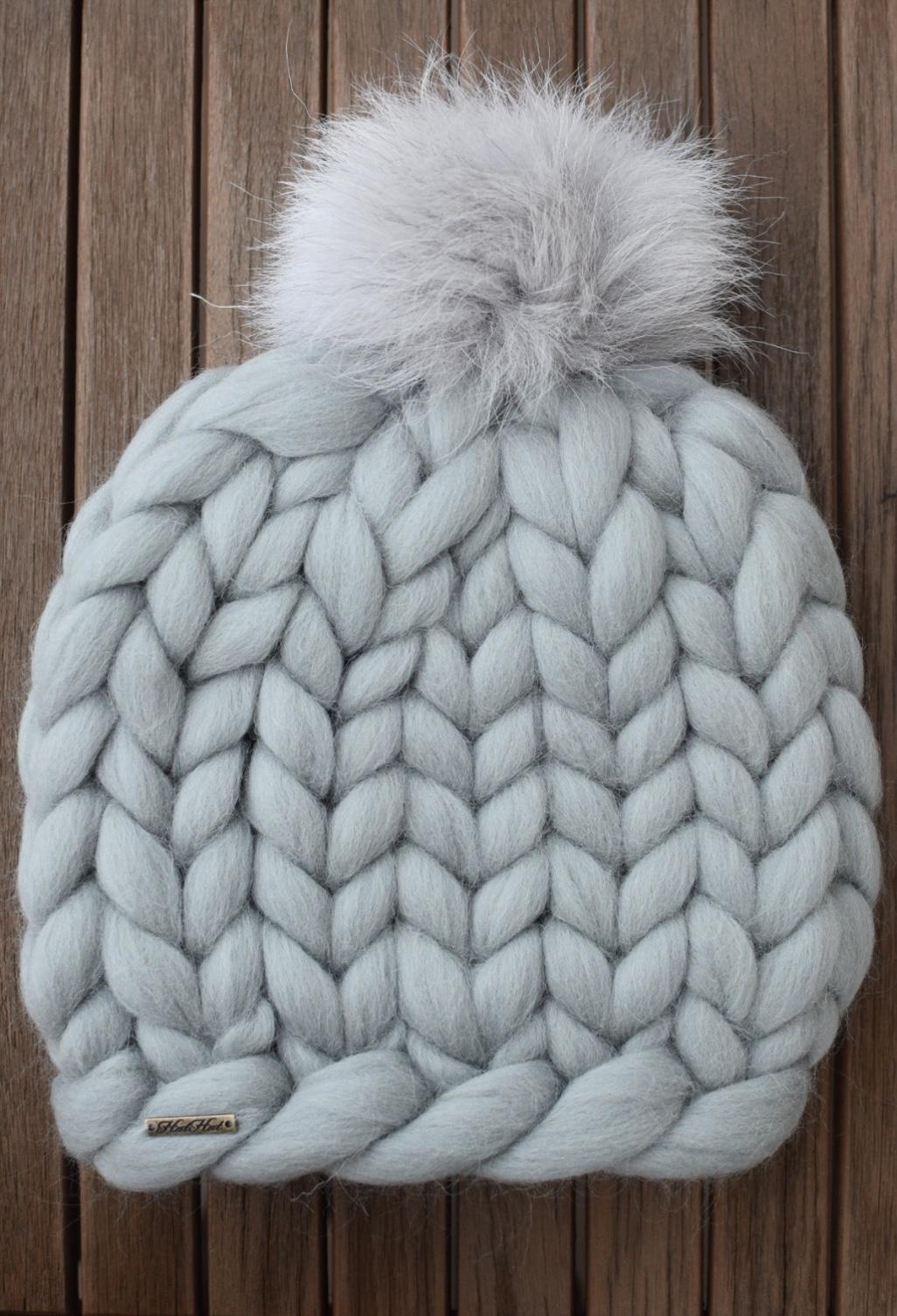 czapka MERINO hathat (11)