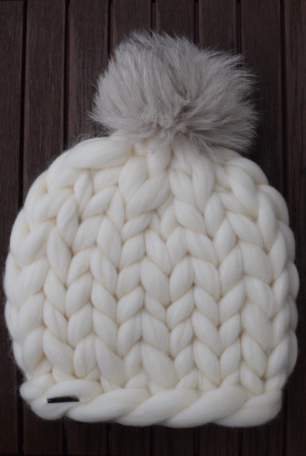 czapka MERINO hathat (12)