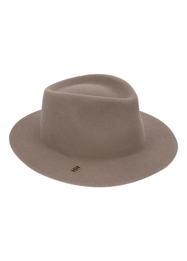 kapelusz hh louis hathat